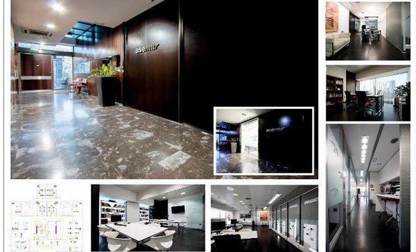 <span>Murcia</span>oficinas generales:Asemur MBC
